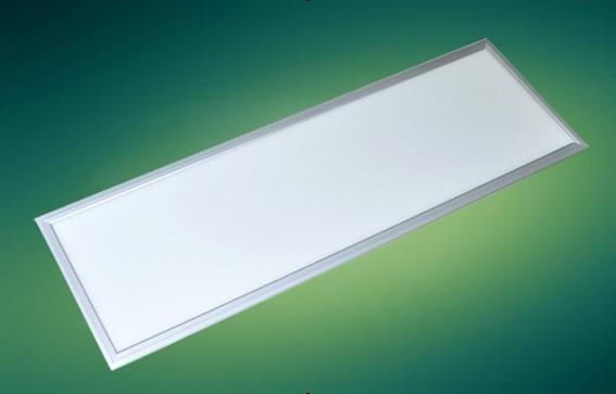 LED Panel 30*120cm