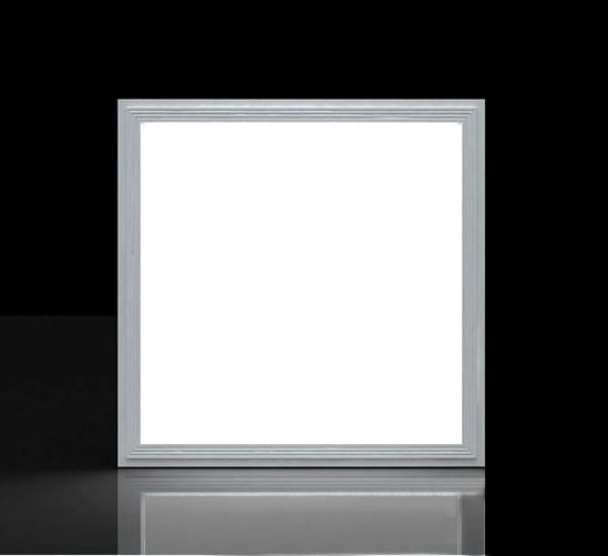 LED Panel 60*60cm