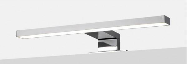 LED Möbellampe/ Aufbauleuchte 30cm