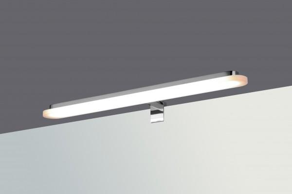 LED Design Möbellampe/ Aufbauleuchte 30cm