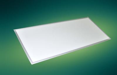 LED Panel 60*120cm