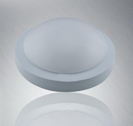 LED Deckenlampe ohne Bewegungsmelder