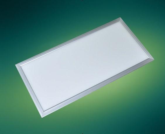 LED Panel 30*60cm
