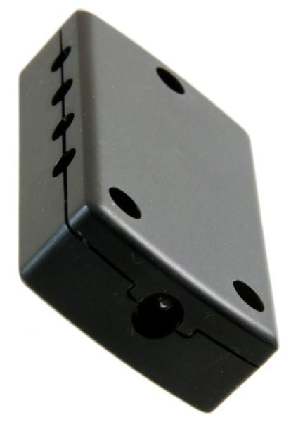 Verteilerbuchse 8-fach, 3,5mm