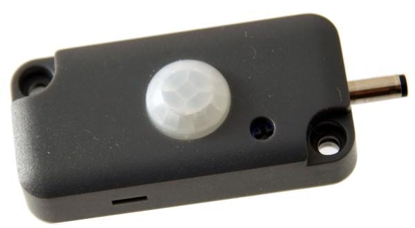 PIR Sensorschalter für Unterschrankleuchten