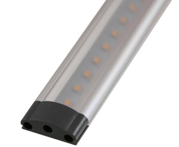 LED Unterschrankleuchte, Typ A, 30/80cm
