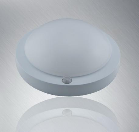 LED Deckenlampe mit IR Bewegungsmelder
