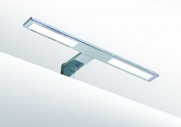 LED Möbel Leuchte 30cm Typ 1