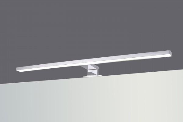 LED Möbellampe/ Aufbauleuchte 60cm