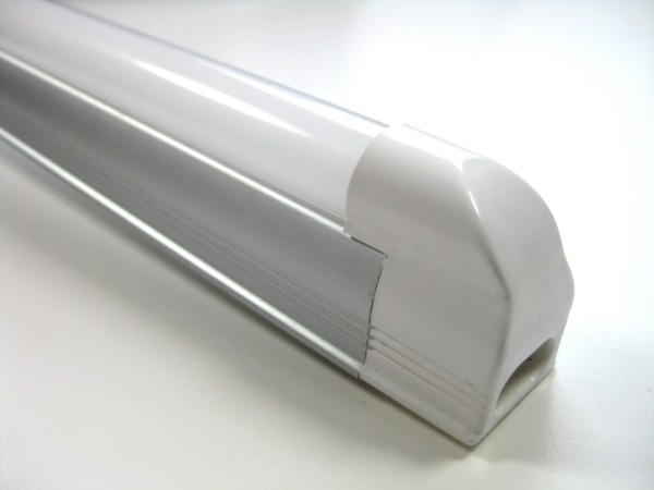 LED Leuchtstoffröhre Unterbauleuchte